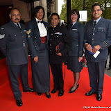 OIC - ENTSIMAGES.COM -  at the  The Asian Achievers Awards in London 18th September 2015 Photo Mobis Photos/OIC 0203 174 1069