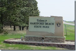 Hartford Beach State Park-003