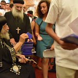 H.H Pope Tawadros II Visit (2nd Album) - DSC_0230%2B%25283%2529.JPG