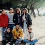 GrupoJovenHistoria_008.jpg