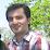 Ehsan Foroozmehr's profile photo