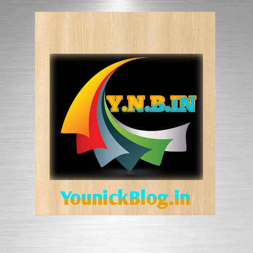YOUNICK BLOG .IN. How to make online Mony 🤳