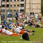 2013.08.09-11 Eesti Ettevõtete Suvemängud 2013 Elvas - AS20130809FSSM_077S.jpg