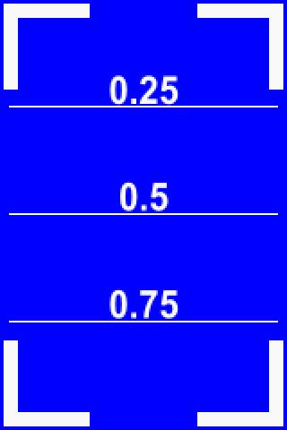RatioScaleMode(false) - DEFAULT
