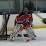 nick mancuso's profile photo