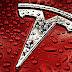Significado del logo de Tesla