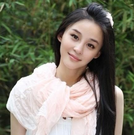 Pan Wang Photo 8