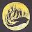 a w's profile photo