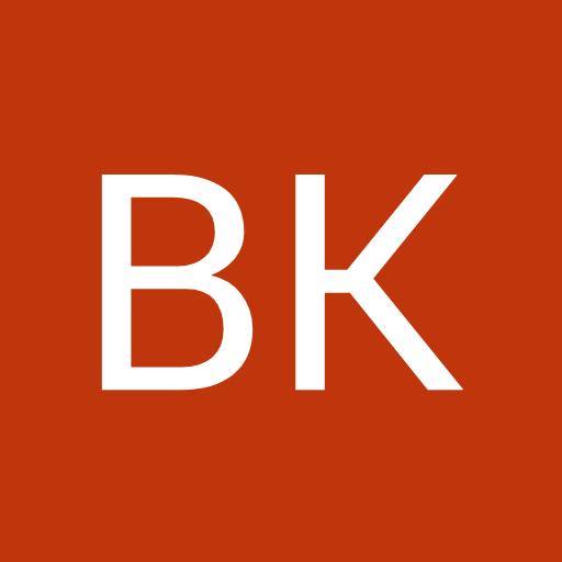 user Brittney King apkdeer profile image