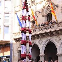 Diada dels Castellers de Terrassa 7-11-10 - 20101107_126_3d8_CdL_Terrassa_Diada_dels_CdT.jpg