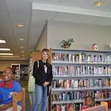 Camden Fairview 4th Grade Class Visit - DSC_0065.JPG