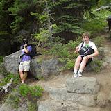 White water/hike 2014 - DSCF3469.JPG
