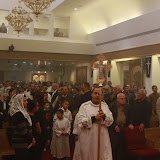 Good Friday 2012 - _MG_1019.JPG