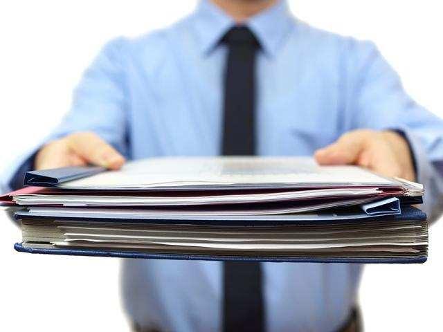 69000 सहायक अध्यापक भर्ती के अवशेष पदों ( Assistant Teachers) की काउंसलिंग के समय देने होंगे ये मुख्य दस्तावेज