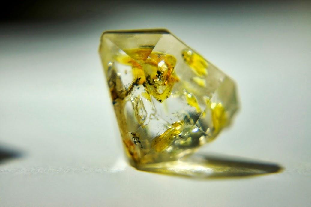 Colección de Minerales Fluorescentes _DSC3962