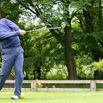 Tica golf 051.jpg