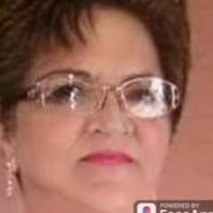 Lolita Cordero