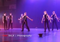 Han Balk Voorster Dansdag 2016-4138-2.jpg