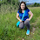 Janja Janezic's profile photo