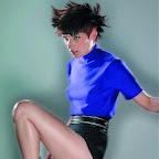simples-brown-black-hairstyle-047.jpg