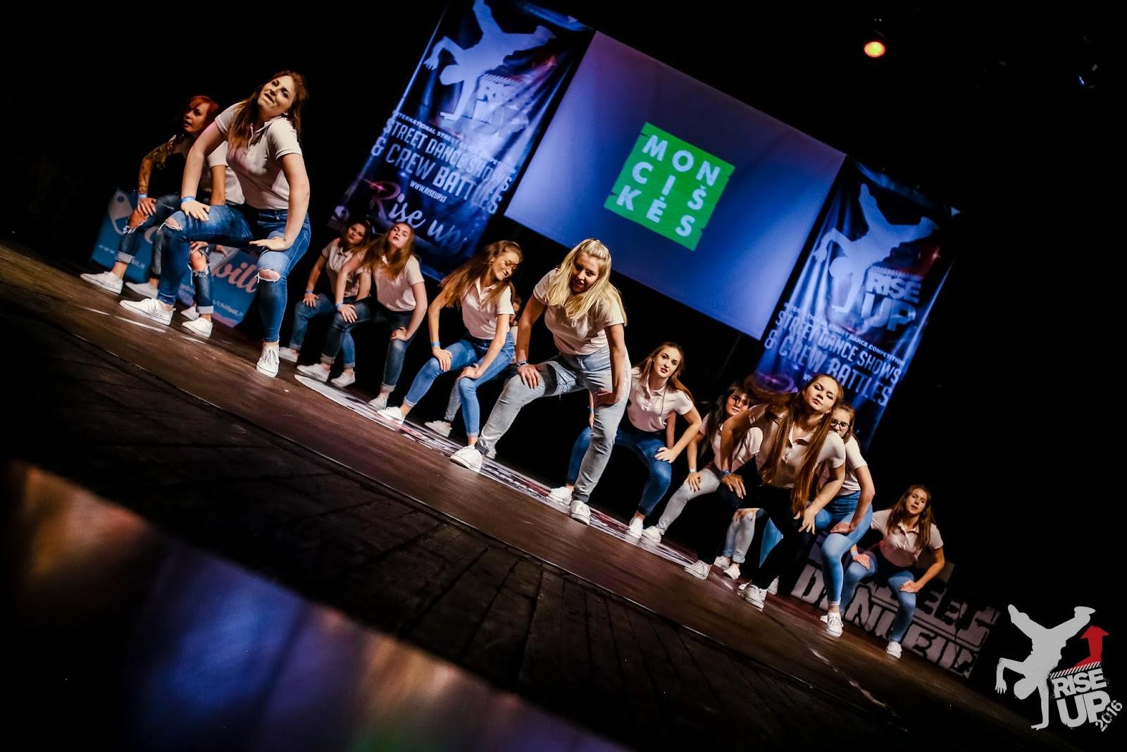 SKILLZ šokėjai dalyvauja RISEUP2016 - IMG_5377.jpg