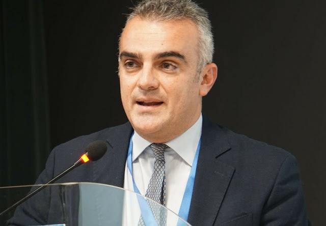 """L'Atam diventa """"Metropolitana"""", il plauso dei consiglieri Marino e Gangemi"""
