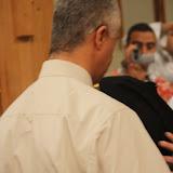 Ordination of Deacon Cyril Gorgy - IMG_4210.JPG