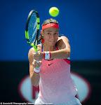 Caroline Garcia - 2016 Australian Open -DSC_6017-2.jpg