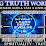 Awakening Truth Worldwide's profile photo