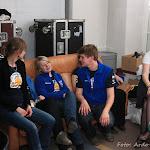 27.04.11 Tudengilaul 2011 - IMG_5798_filtered.jpg