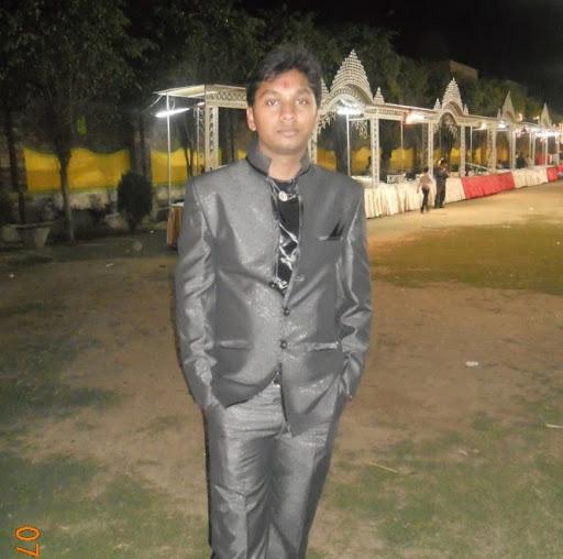 Akshay Jindal Photo 17