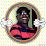 Ishmael Makodza's profile photo