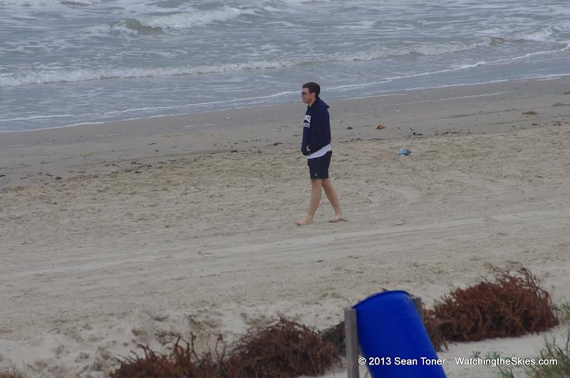 Surfside Beach Spring Break - IMGP5413.JPG