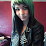 Hannah Greenwood's profile photo