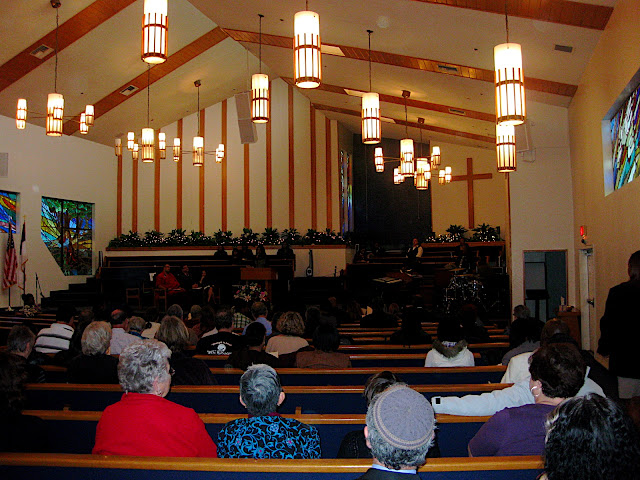 2010 MLK Interfaith Celebration - IMG_2967.JPG
