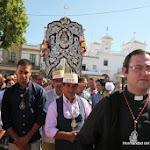 VirgenaOlivares2011_062.jpg