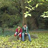 Fotos Sortida Raiers 2006 - PICT1936.JPG