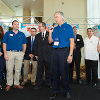 2015 LAAIA Convention-9193