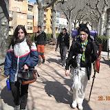 Sortida Pla dErola Pioners 2010 - DSCN0049.JPG