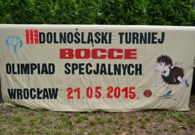 https://sites.google.com/site/olimpiadywalbrzych/2015/bocce-wroclaw-21-05-2015