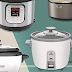 What Should You Look For in a Rice Cooker?