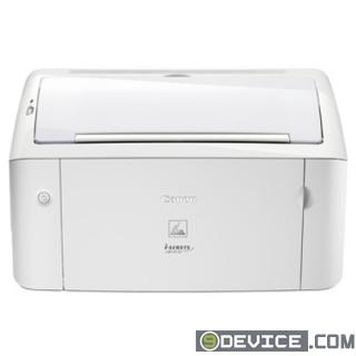 pic 1 - ways to download Canon i-SENSYS LBP3100 lazer printer driver