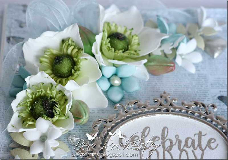 Bev-Rochester-whimsy-stamps-Hellebore-&-happy-headlines5