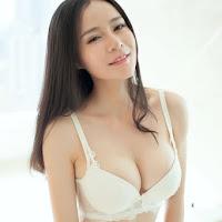[XiuRen] 2014.01.10  NO.0082 Nancy小姿 0008.jpg