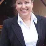 Ivka Nowak