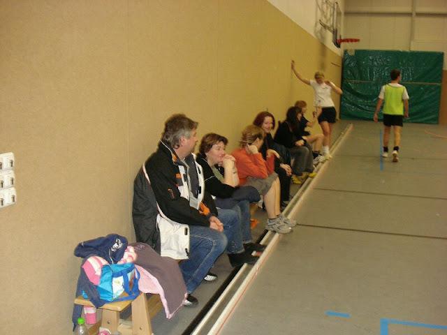Hockeyweihnacht 2007 - HoWeihnacht07%2B006.jpg