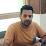 Krishna Srinivas's profile photo