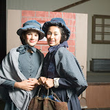Little Women 2008 - Little%2BWomen%2BPosed%2BPhotos%2B099.jpg
