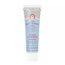 La+Roche-Posay+Effaclar+Purifying+Foaming+Gel+Cleanser