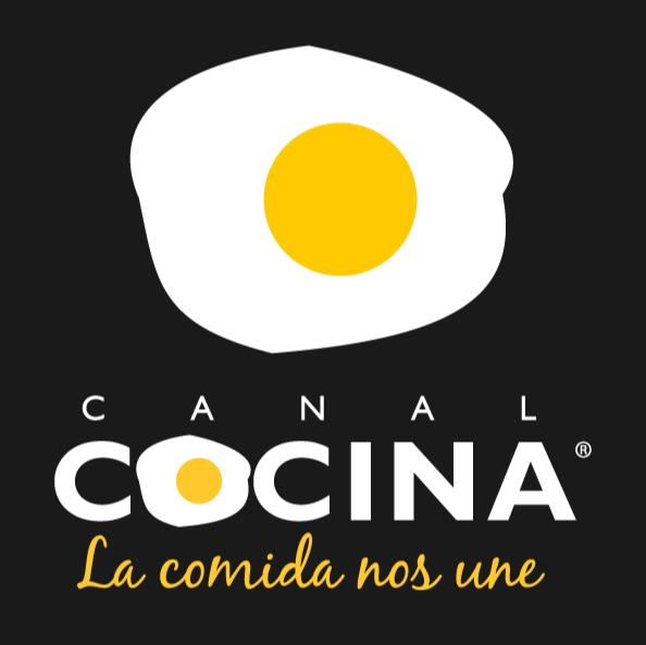 Canal cocina google for Cocina francesa canal cocina